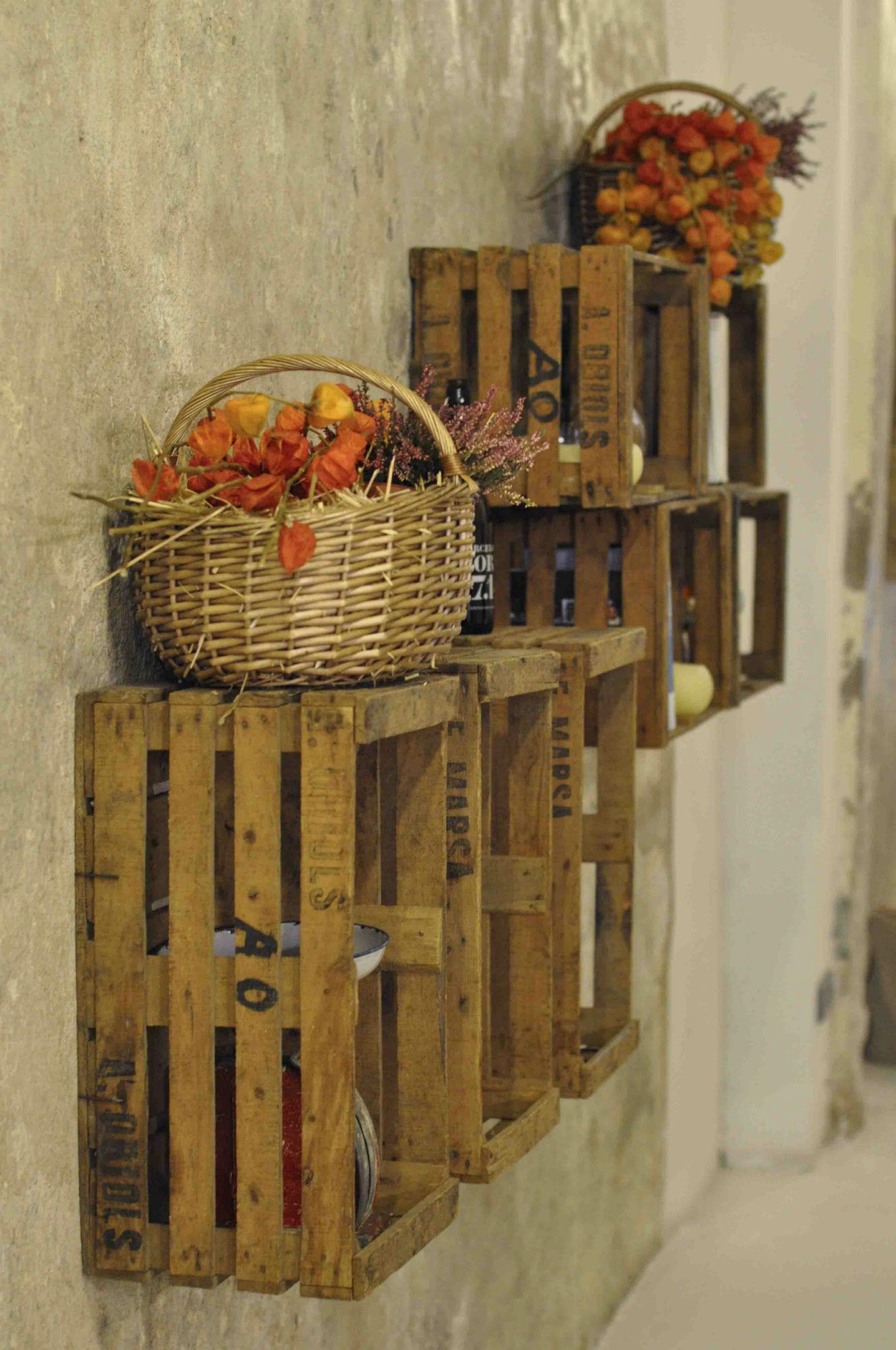 cestas peque 2