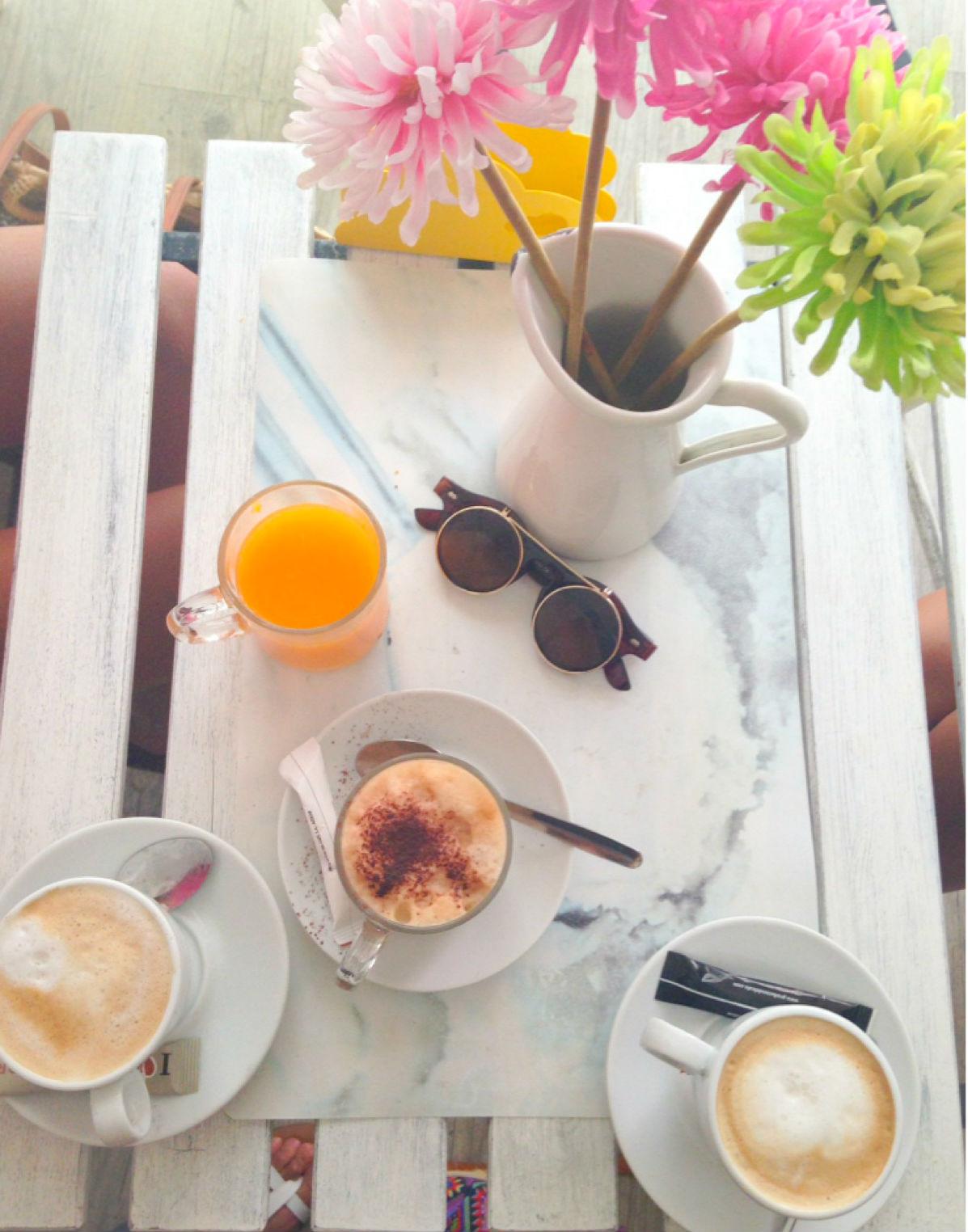 cafe de la luz_tarifa