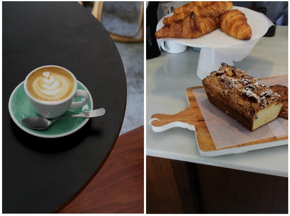 auto-rosellon_-cafe-y-pasteles